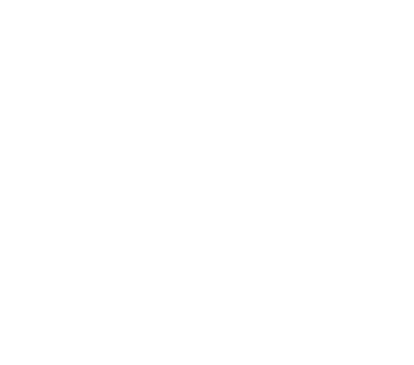 Treehouse Ministries Logo